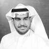 Bassam AlKharshi