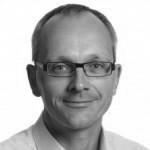 Prof Michael Rosemann