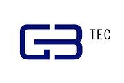 GB TEC