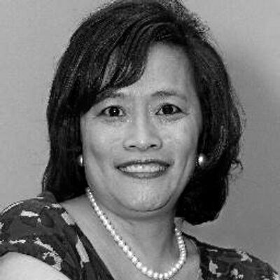 Gladys Lam