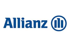 Alllianz