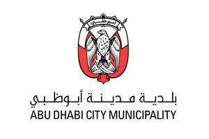 Municipality of Abu Dhabi City