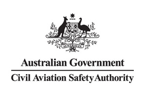 CivilAviation Safety Authority
