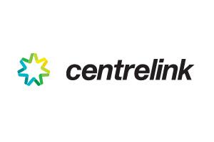 Centrelink
