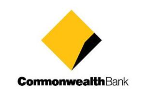 commonwealthbank