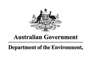 Department of Environment, Water, Heritage and the Arts