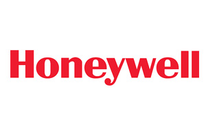 Honeywell Australia