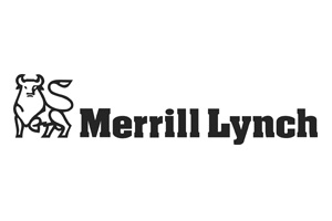 Meririll Lynch