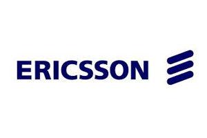 Ericsson Australia