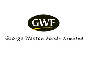 George Weston Food Limited