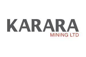 Karara Mining