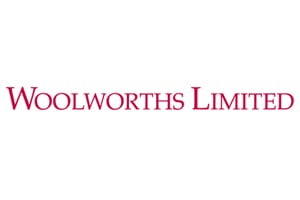 Woolworths Limited