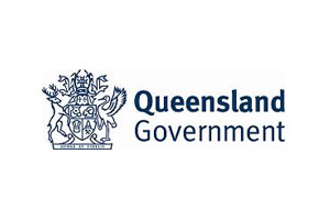 QLD Department Justice Attorney General