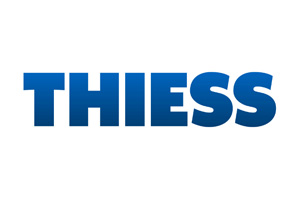 Theiss