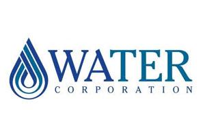 Water Corporatation