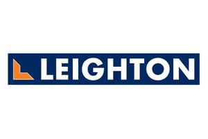Leighton