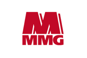 MMG - Minerals and Metals Group