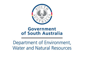 Department of Environment, Water and Natural Resources