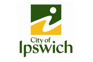 Ispwich City Council
