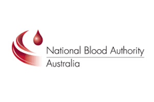 National Blood Authority