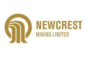 Newcrest Mining Ltd