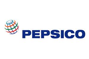 Pepsico Australia