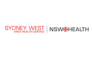 Sydney West Area Health Service