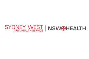 Sydney West Area Health Service