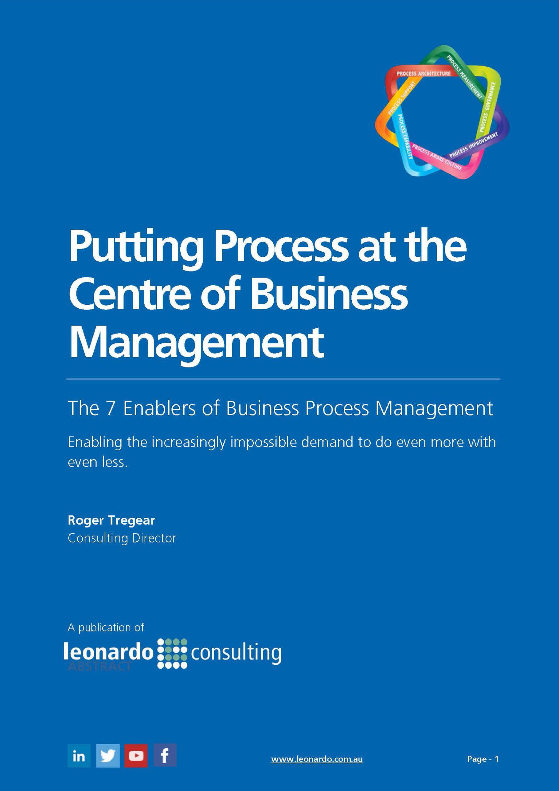 Business_Process_Standardization