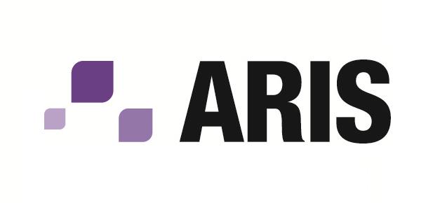 ARIS_Logo