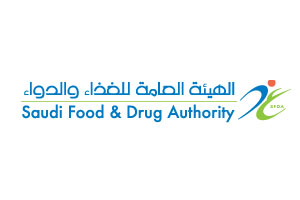 Saudi Food & Drug Authority