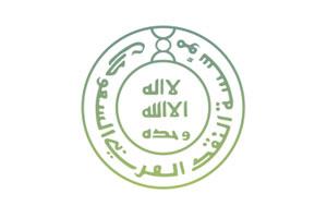 Saudi Arabian Monetary Agency