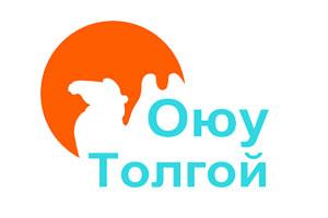 Oyu Tolgoi