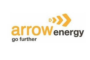 Arrow Energy