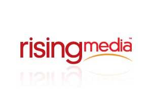 risingmedia