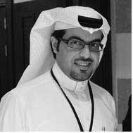 Abdulrahman AlForaih