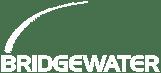 1200px-Bridgewater_Associates_logo b-w