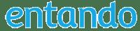 Entando_Logo_2018_300_close