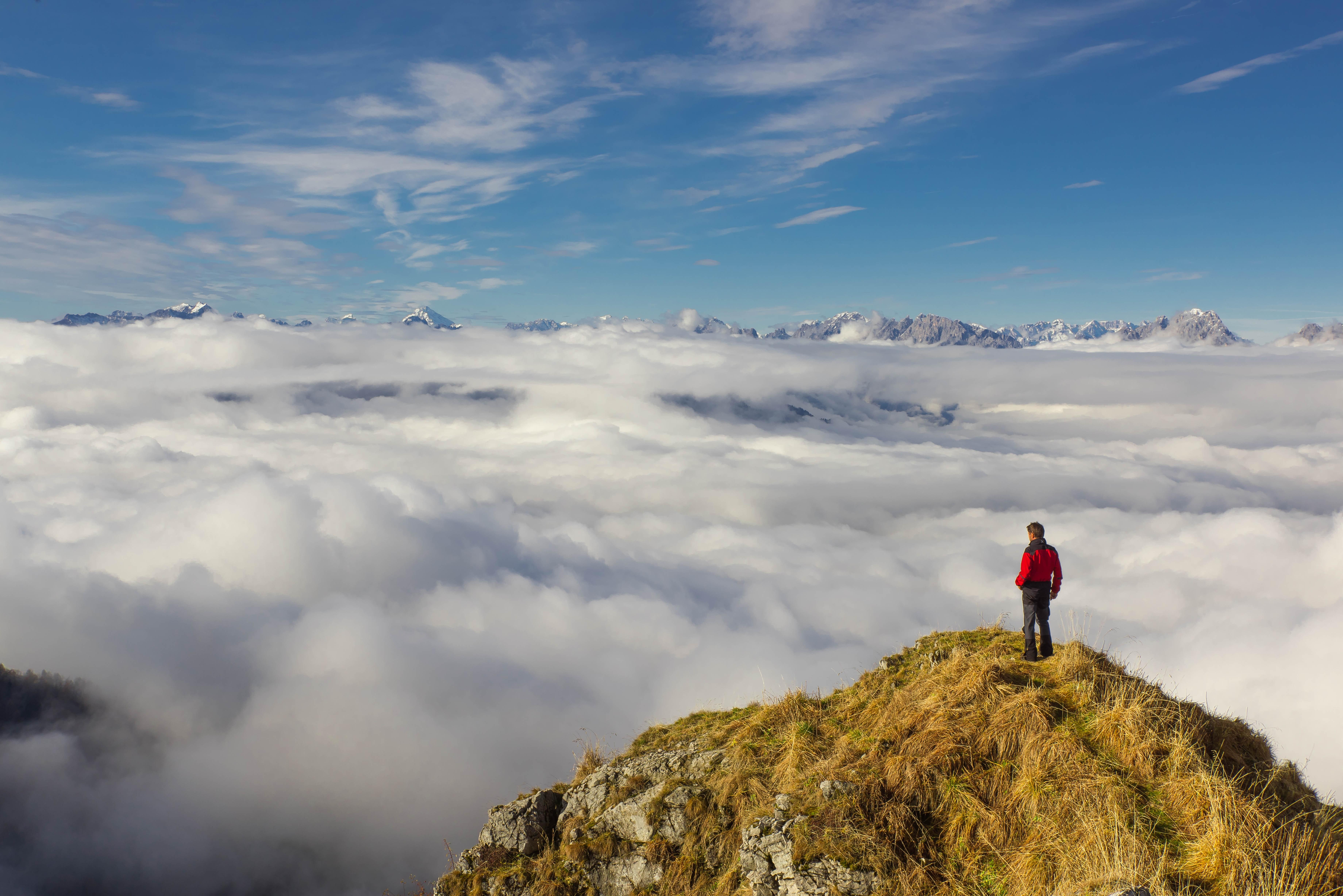 adventure-alps-climb-314703.jpg