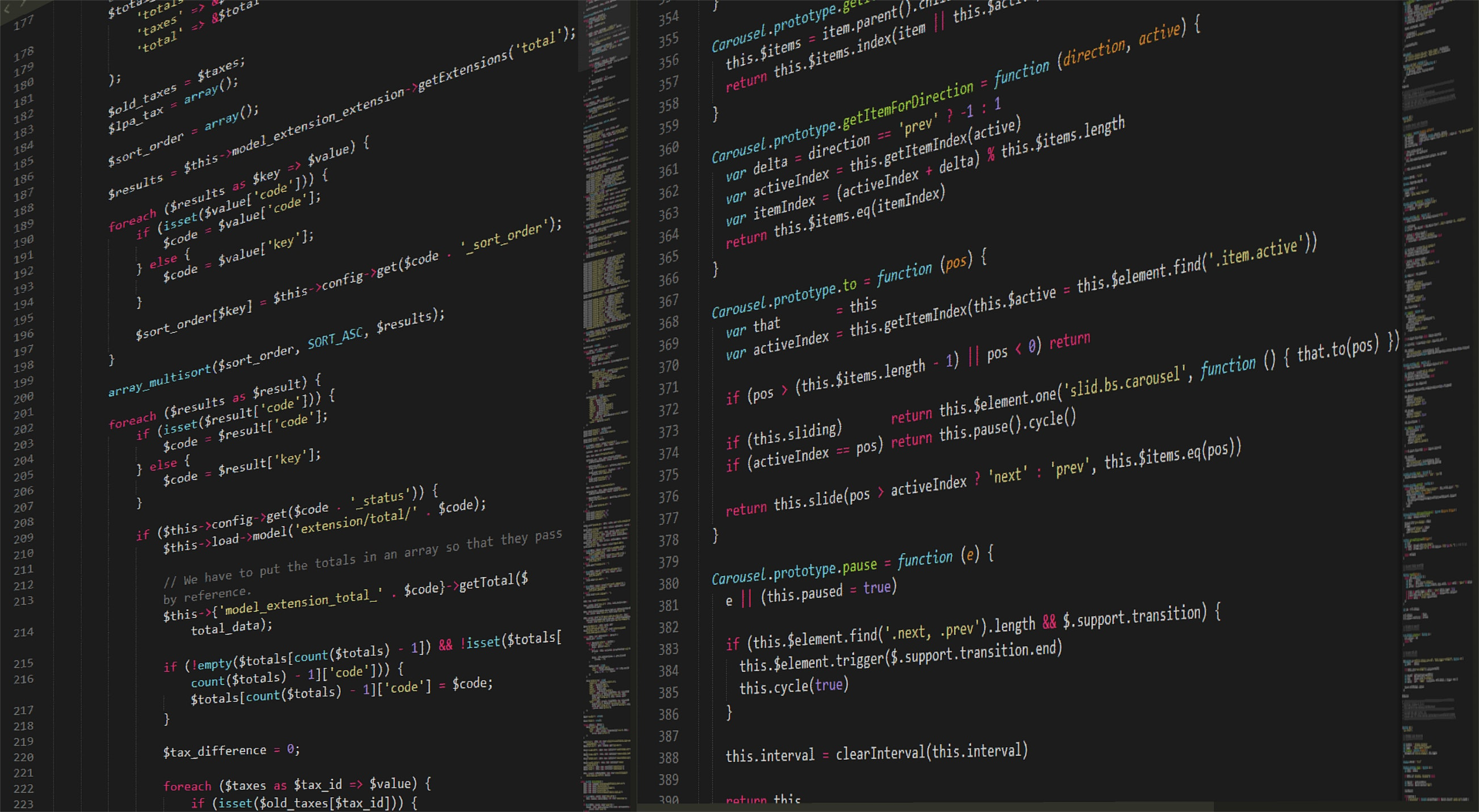 ai-codes-coding-247791.jpg