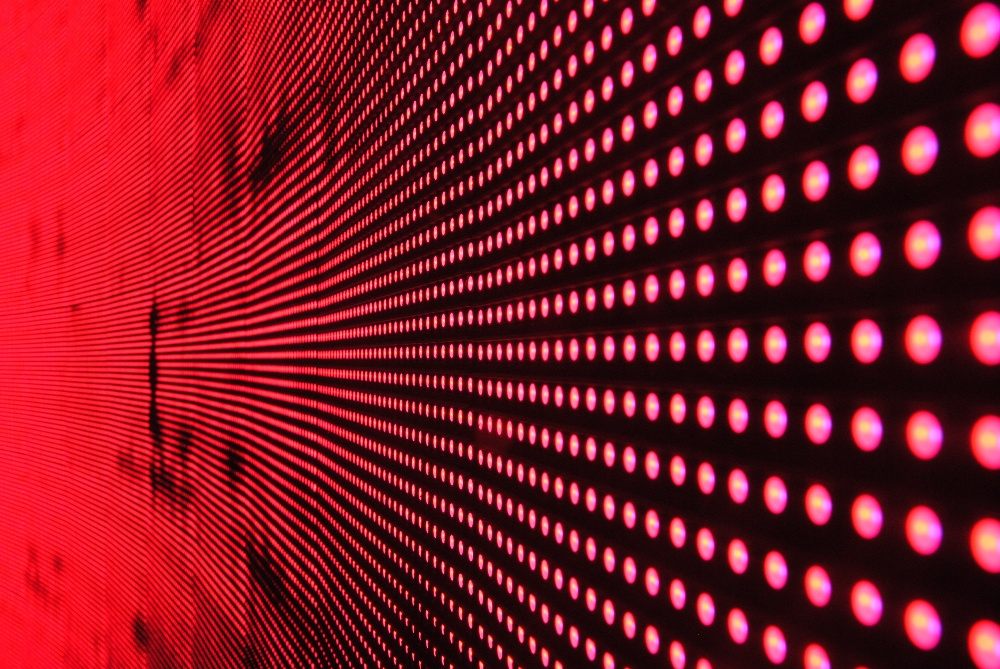 red-lights-in-line-on-black-surface-158826-1