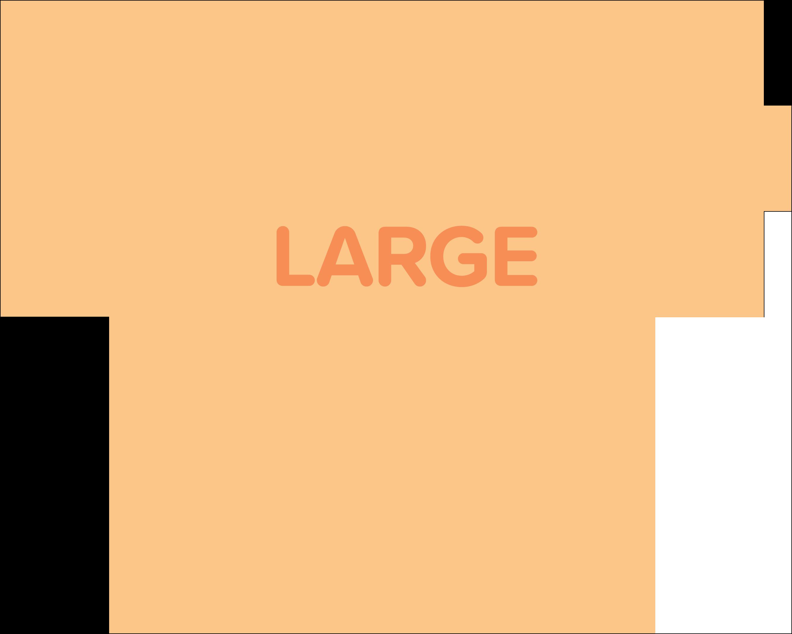tshirt-lge