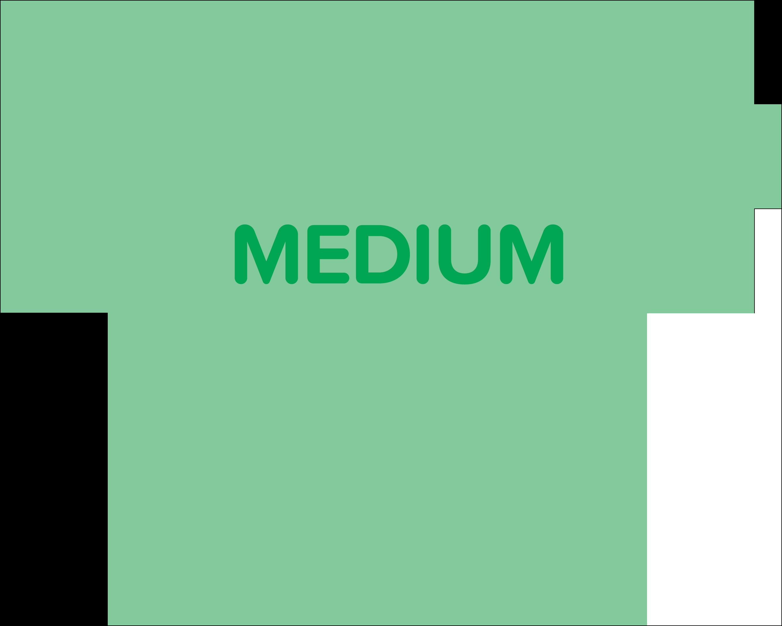 tshirt-med