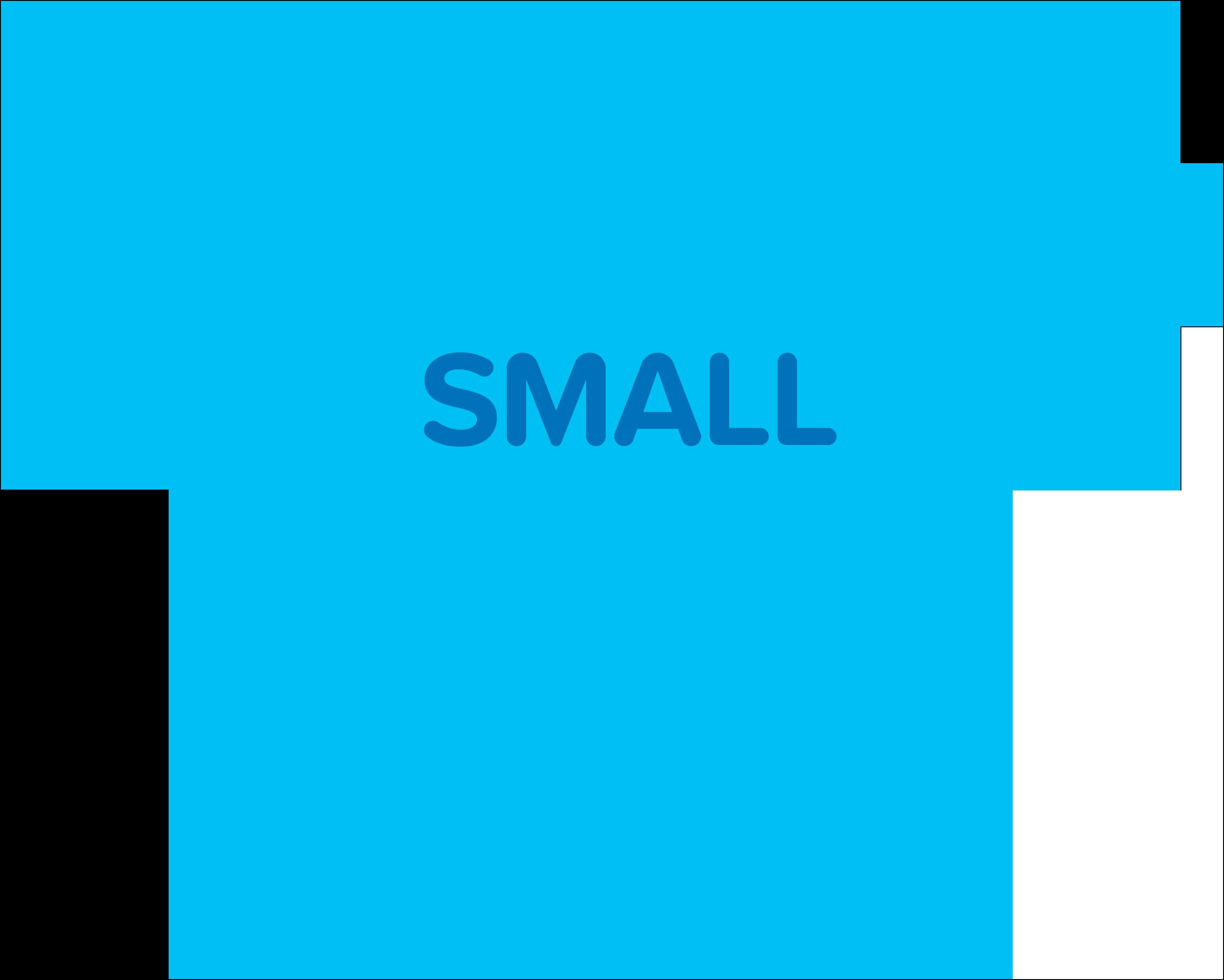 tshirt-sml