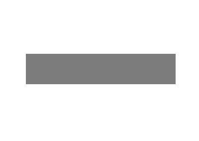 Entando_Logo_2017 BW