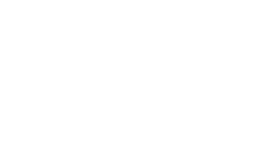 Entando_Logo_2017_400_Rev.png