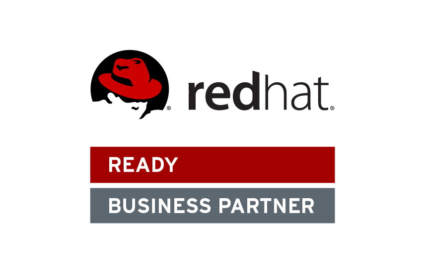 RH_Tiers_Ready_Partner_RGB.png