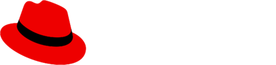Red_Hat_400.png