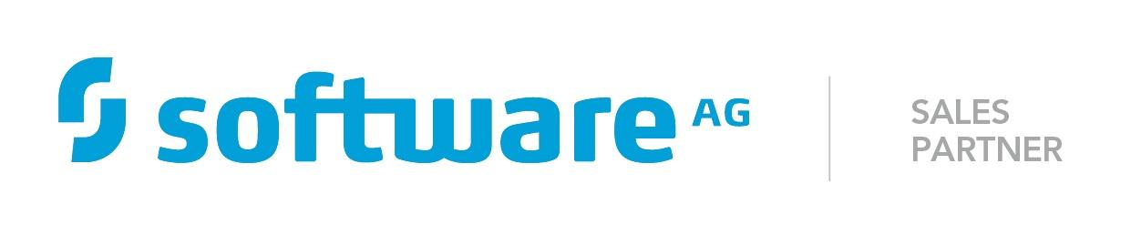 SAG_SALES_PARTNER_Logo_RGB_Oct15.jpg