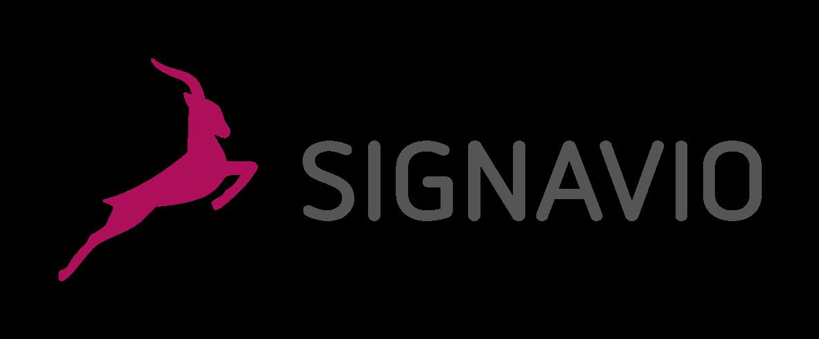 Signavio-Logo-RGB.png